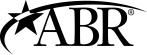 ABR, Buyer's Representative