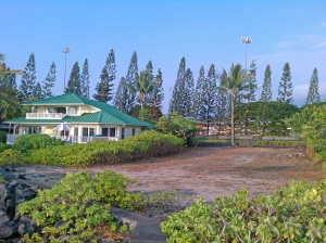 Kailua Kona, Oceanfront, West Hawaii, Big Island, Luxury, Kona Bay Estates,