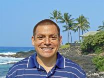 Kona Real Estate, Buyer's Agent, Kona Property, Kona Oceanfront, Big Island Real Estate,