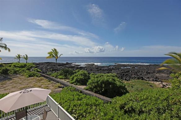 West Hawaii, Kaliua Kona, Ocenfront, Luxury, Kona, Big Island Real Estate,