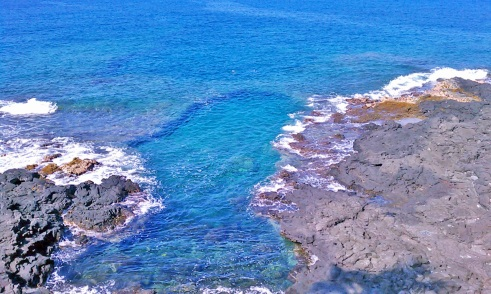 Kona Makai Unit #6301: Exquisite Oceanfront Living, Oceanfront Condo, Kona Real Estate, Kona Blog, Kona Real Estate Blog, West Hawaii Property, Kona Condos, Kona property, Kona Vacation Rentals, Big Island