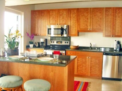 Kona Makai Unit #6301: Exquisite Oceanfront Living!, Oceanfront Condo, Kona Real Estate, Kona Blog, Kona Real Estate Blog, West Hawaii Property, Kona Condos, Kona property, Kona Vacation Rentals, Big Island