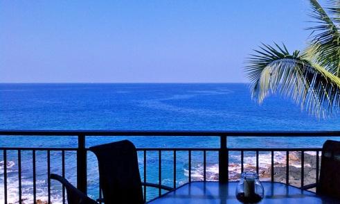 Oceanfront Condo, Kona Real Estate, Kona Blog, Kona Real Estate Blog, West Hawaii Property, Kona Condos, Kona property, Kona Vacation Rentals, Big Island, Kona Makai Unit #6301: Exquisite Oceanfront Living! ,