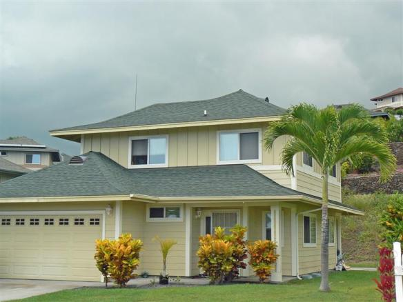 75-6129 Hoomama Street Kailua Kona HI 96740, Pualani Estates, Kona Short Sale expert, Kona Real Estate Blog, Kona Property Blog, Big Island Real Estate, Buyer's Agent,