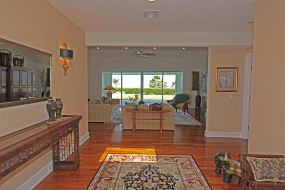 78-7023 MOLOLANI ST, Bayview Estates, HOT Buy in Kona, Luxury Kona, Kona Real Estate Blog, Bayview Vacation Rentals,
