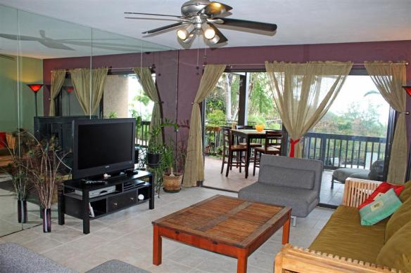 Kona Real Estae Blog, Kona Property Blog, Big Island Real Estate, Kona Condos, Kona Buyer's Agent, Kona Selling Agent, West Hawaii Real Estate, Cheap Kona Condos Accredited Buyer's Representative, Pet Friendly Condos Kona