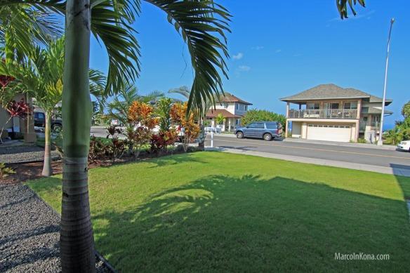 Foreclosure Big Island Properties