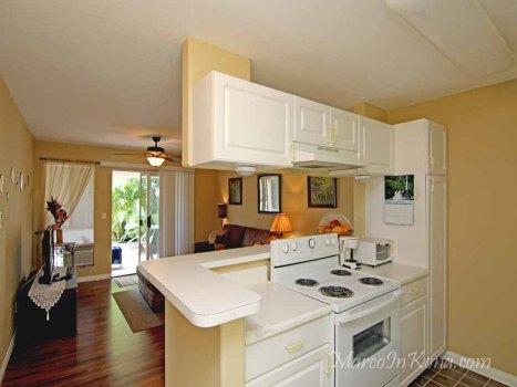 Alii Lani Inventory, Alii Lani Condo, Kona Real Estate, Kona Real Estate Blog, Kailua Kona Real Estate, Kona Selling Agent, Kona Buyer's Agent, Kailua Kona Realtors, Kona Realtor, Kona Property Blog, Alii Drive Real Estate,