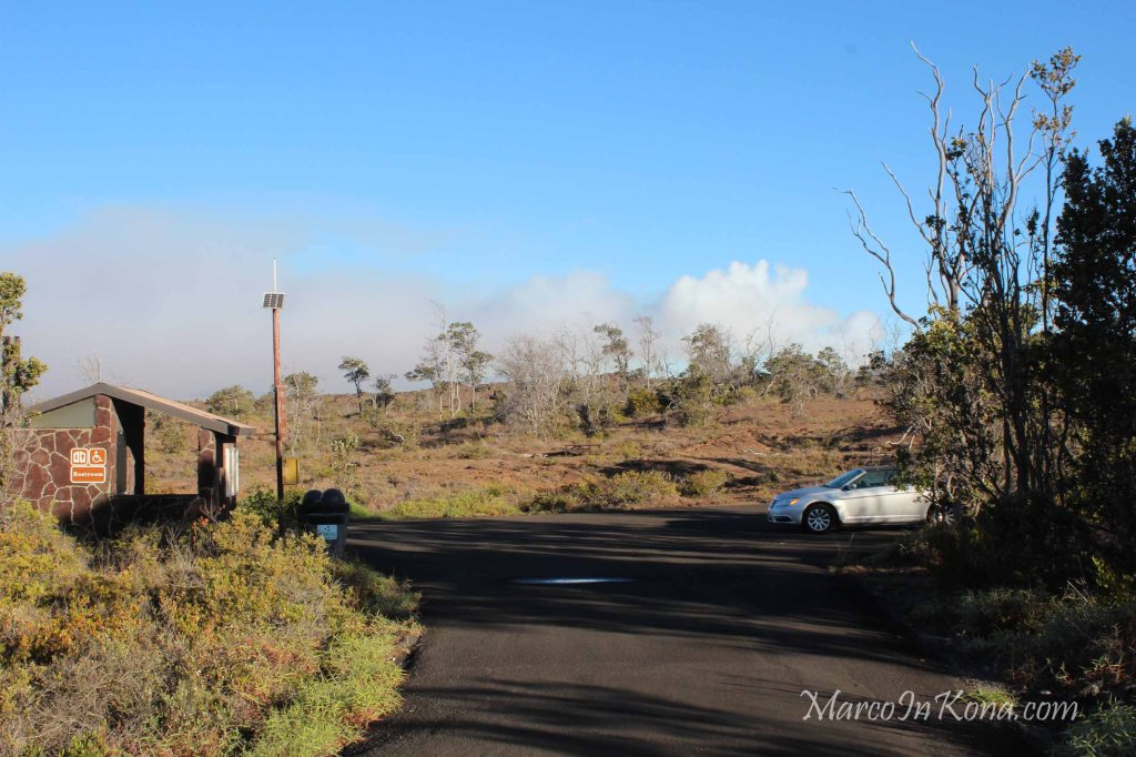 Camping in Volcanoes National Park,Camping in Hawaii Volcano National Park, Kulanaokuaiki Campground, Volcano Information, Kona Real Estate Blog, Kailua Kona Real Estate Blog, Kailua Kona Real Estate, CRS Kona, Certified Residential Specialist Kona,