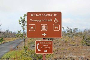 Camping in Volcanoes National Park,Camping in Hawaii Volcano National Park, Kulanaokuaiki Campground, Volcano Information, Kona Real Estate Blog, Kailua Kona Real Estate Blog, Kailua Kona Real Estate, CRS Kona, Certified Residential Specialist Kona,