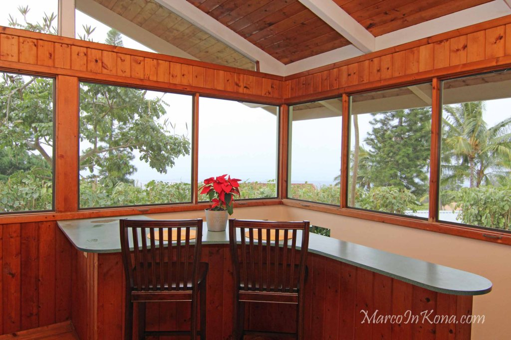 73-1098 Mahilani Drive, Kona Highlands For Sale, Kona Highlands Home For Sale, Kona Real Estate Blog, Kailua Kona Real Estate, Kona Listing Agent, Kona Seller's Agent, New Listings In Kona, Kailua Kona Real Estate Blog, Kailua Kona CRS, Kona Certified Residential Specialist, Homes Under 375,000 In Kona, Mahilani Drive