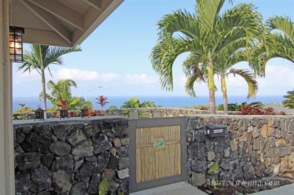 77-258 Hookaana Street, Alii Heights Information, Alii Heights For Sale, Kailua Kona Real Estate, Kailua Kona Listing Agent, Hawaii Luxury Real Estate, Kailua Kona Real Estate For Sale, Kona Real Estate For Sale