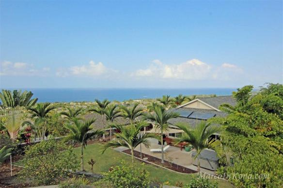 Kailua Kona Real Estate, Alii Heights Information, Alii Heights For Sale, Kona Listing Agent, Alii Drive Properties For Sale, Kailua Kona Listing Agent