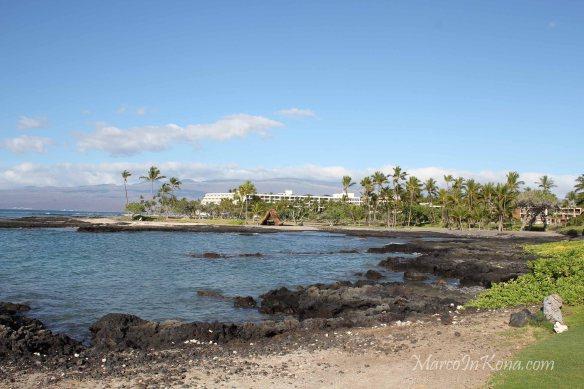 Luxury Real Estate, Big Island Real Estate, Kailua Kona Real Estate, Kona Real Estate, Kona Real Estate Blog, Kailua Kona Real Estate Blog