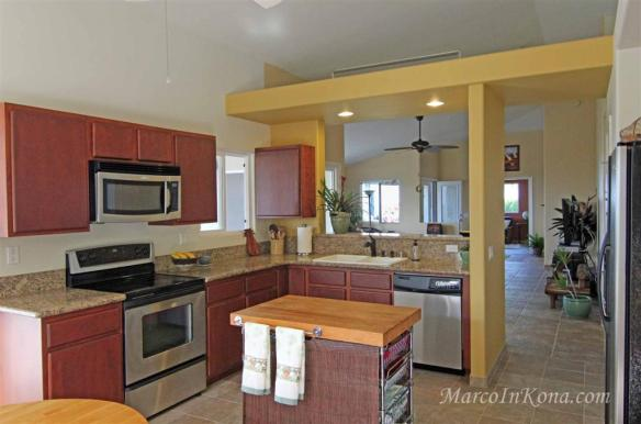 77-258 Hookaana Street, Alii Heights Information, Alii Heights For Sale, Kailua Kona Real Estate, Kailua Kona Listing Agent,