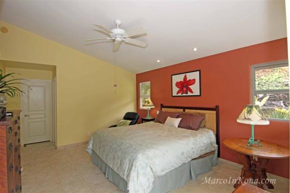 77-258 Hookaana Street, Alii Heights Information, Alii Heights For Sale, Kailua Kona Real Estate, Kailua Kona Listing Agent,