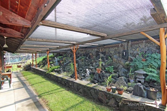 77-133 Queen Kalama Avenue, Kailua Kona Real Estate, Alii Drive Properties, Kailua Kona Real Estate Agent,