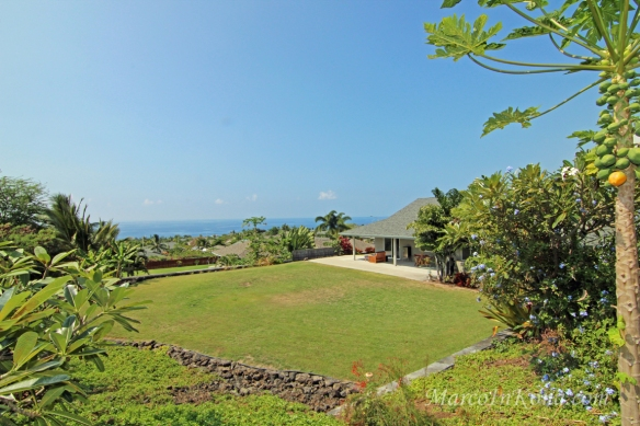 77-232 Alii Heights, Alii Heights For Sale, Alii Heights Kailua Kona, Kailua Kona Real Estate, Kona Homes For Sale, Alii Drive Real Estate, Hawaii Real Estate, Lisiting Agent Kona, Kona Real Estate Blog, Alii Heights Recent Sales, Ocean View Home Kona