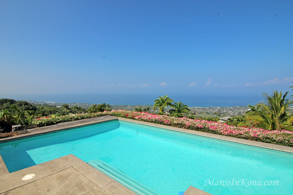 West Hawaii Real Estate | Kailua Kona Real Estate, Lifestyle ...