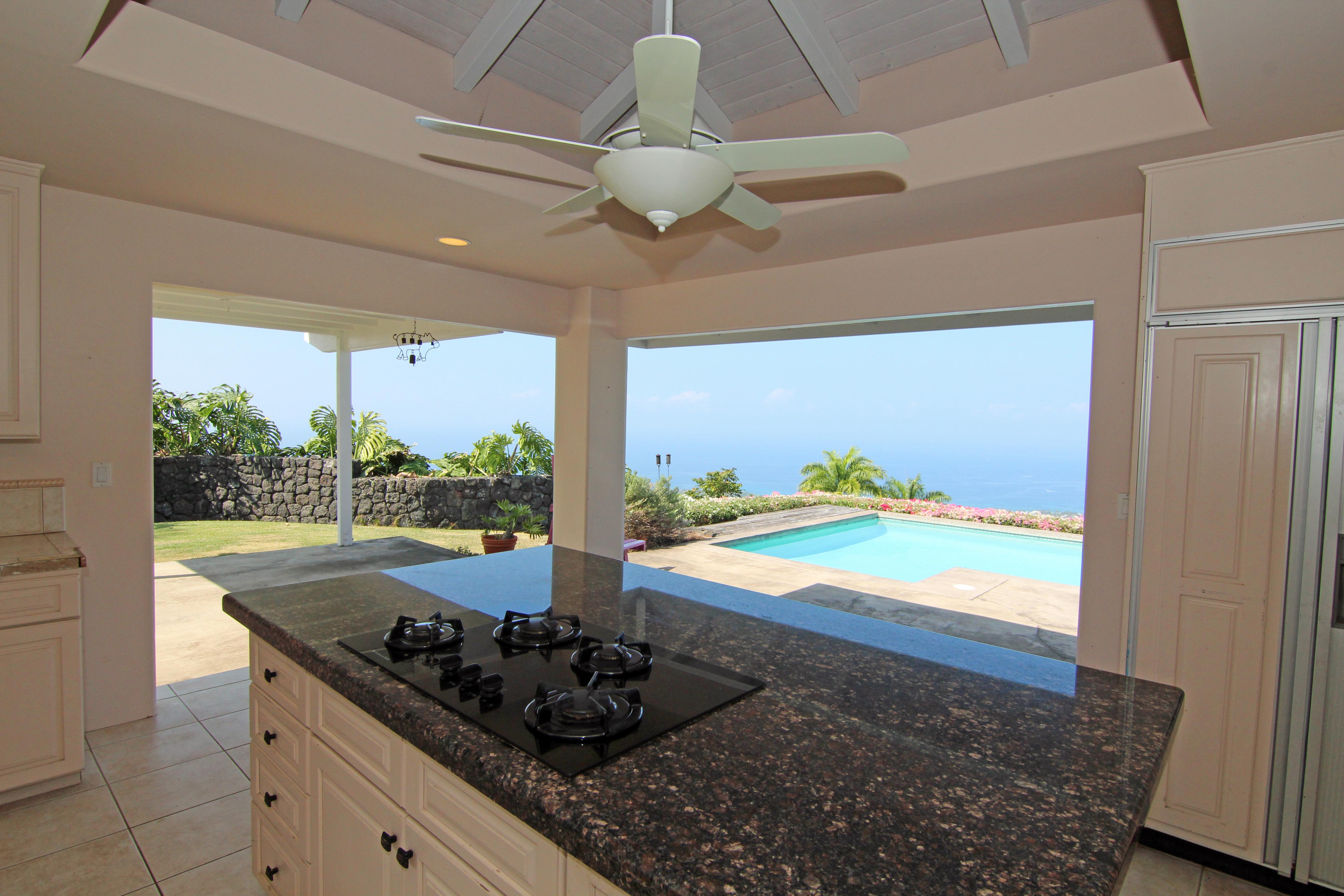 Kona Real Estate For Sale, Kailua Kona Real Estate, Iolani Homes For Sale,