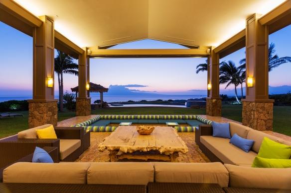 Hawaii Luxury Real Estate , Hawaii Real Estate For Sale, Hawaii Luxury Properties For Sale, Kukio Properties For Sale, Kukio Real Estate, Hualalai Property For Sale, Hualalai Real Estate Information, Hualalai Information