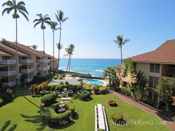 Kailua Kona Real Estate, Kona Oceanfront Condos For Sale, Vacation Rentals In Kona, Kailua Kona Real Estate Blog, Kailua Kona Real Estate Information