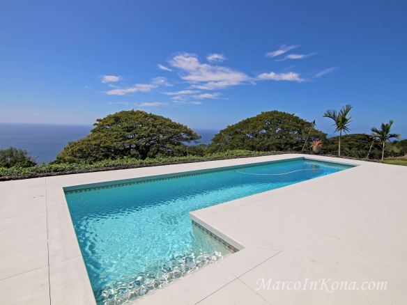 Hawaii Luxury Property, Hawaii Luxury Real Estate, Kona Real Estate For Sale, Kailua Kona Real Estate, Captain Cook Luxury Homes For Sale,  Million Dollar Listings Hawaii, Kailua Kona Realtor, Top Producing Agents Hawaii, Oceanview Homes In Hawaii,
