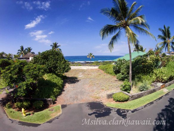 Kona Bay Estates, Kona Bay Estates For Sale, Hawaii Oceanfront Property, Kailua Kona Oceanfront, Hawaii Oceanfront Land For Sale, Kona Oceanfront Land For Sale