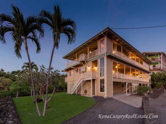 Hawaii Luxury Real Estate, Luxury Real Estate Hawaii, Kailua Kona Luxury Real Estate, Kona Luxury Real Estate, Hawaii Million Dollar Listings, Kona Million Dollar Listings, Vacation Rentals Kailua Kona, Kailua Kona Oceanfront Homes, Kona Oceanfront Homes For Sale, Kona Luxury, Kona Real Estate, Kailua Kona Real Estate Blog